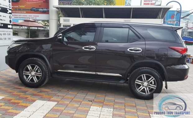 xe-fortuner-co-lai