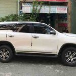 cho---thue---xe---fortuner