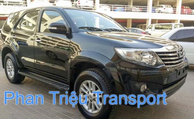 cho-thue-xe-fortuner