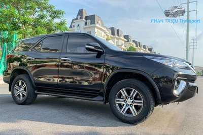 cho-thue-xe-fortuner-hop-dong